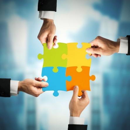 Пошук клієнтів, інші потреби та послуги