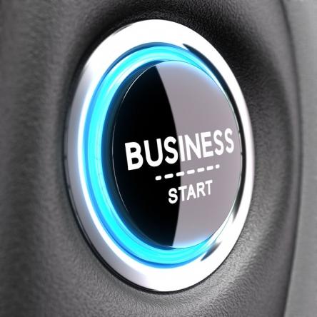 Pomoc w założeniu działalności gospodarczej, spółki, tworzenie struktur dla klienta