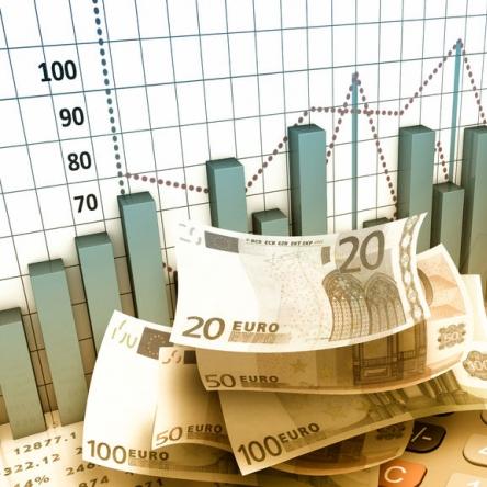 Пошук інвестиційних пропозицій або привабливих форм капіталовкладення