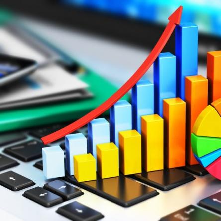 Rozwój strategiczny, opracowanie planu rozwoju firmy, tworzenie biznes planu