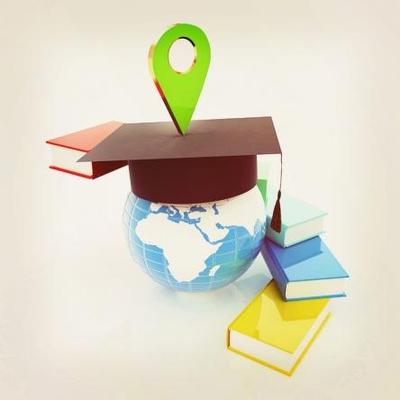 Pomoc nostryfikacji dyplomu, uwierzytelnieniu wykształcenia