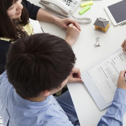 Pomoc w pozyskaniu kredytu gotówkowego lub hipotecznego