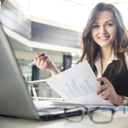 Pomoc w uzyskaniu pozwolenia na pracę