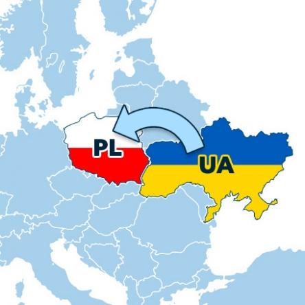 Wprowadzanie inwestorów z Ukrainy na polski rynek